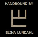E. Lundahl